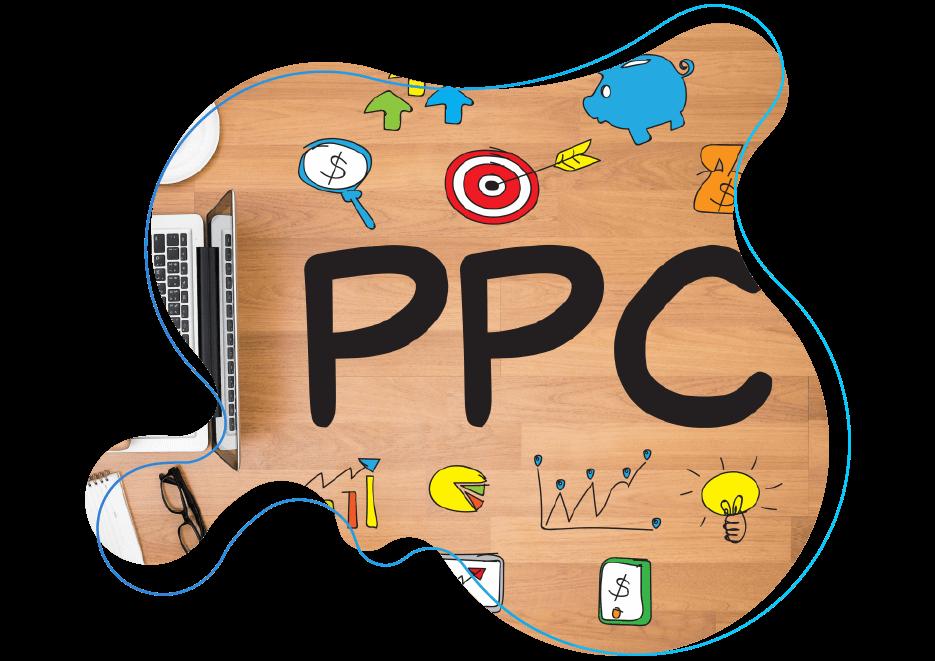 PPC image