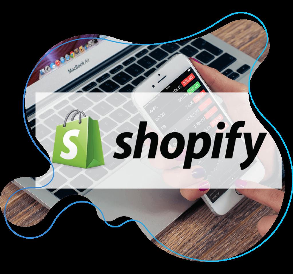 Shopify Image 01